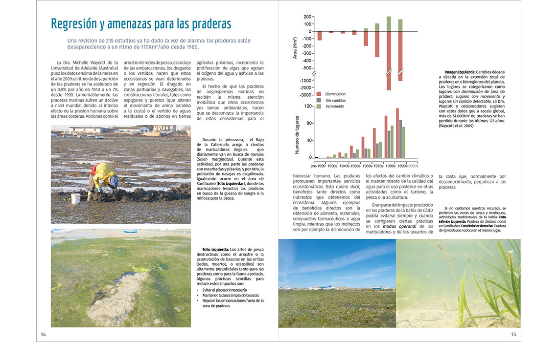 Blog_5Revista interactiva 5
